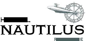Hotel Nautilus Riccione