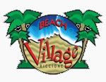 beachvillage-riccione